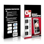 Global Technology ekraani kaitsekile Samsung Galaxy Note (GT-N7000/i9220)