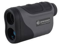Bresser kaugusmõõtja Laser Range Finder and Speedmeter 6x25 (800m)