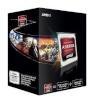 AMD protsessor A4-7300 FM2 3.8GHz BOX