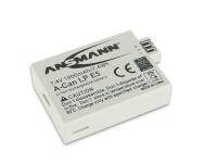 Ansmann aku A-Can LP-E5 (1000mAh)