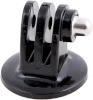 BIG GoPro statiiviadapter (425951)