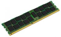 Kingston mälu 8GB DDR3 1600MHz CL11 ECC