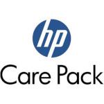 Hp Ecare Pack 12plus 1 Year