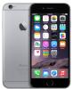 Apple mobiiltelefon iPhone 6 16GB kosmosehall