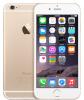 Apple mobiiltelefon iPhone 6 16GB kuldne