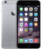 Apple mobiiltelefon iPhone 6 Plus 16GB kosmosehall