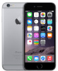 Apple mobiiltelefon iPhone 6 128GB kosmosehall