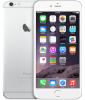 Apple mobiiltelefon iPhone 6 Plus 128GB hõbedane