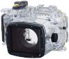 Canon veekindel korpus WP-DC54