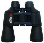 Braun binokkel Binocular 7x50