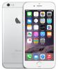 Apple mobiiltelefon iPhone 6 64GB hõbedane