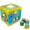 Smily beebide mänguasi AN-0741