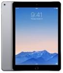 Apple tahvelarvuti iPad Air 2 Wi-Fi 128GB kosmosehall