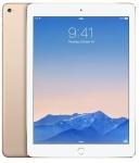 Apple tahvelarvuti iPad Air 2 Wi-Fi + Cellular 128GB kuldne