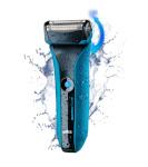 Braun pardel WaterFlex WF2s sinine