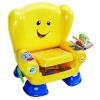 Fisher Price beebide mänguasi F-CDF63
