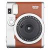Fujifilm polaroid kaamera Instax Mini 90 Neo Classic pruun