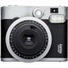 Fujifilm polaroid kaamera Instax Mini 90 Neo Classic must