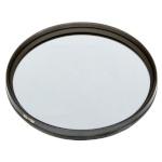 B+W filter F-Pro S03 Ringpolarisatsioon MRC 49mm