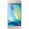Samsung mobiiltelefon SM-A500F Galaxy A5 LTE NFC 16GB kuldne