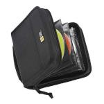 Case Logic cd-kott CDW32 (mahutavus 32 plaati)
