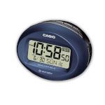 Casio äratuskell Wave Ceptor Alarm Clock DQD-105-2EF