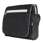 """Belkin sülearvutikott NE-MS 15"""" Laptop Messenger Case must"""
