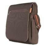 """Belkin sülearvutikott NE-MS 12"""" Laptop Messenger Case pruun"""
