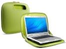 Belkin sülearvutikest PocketTop roheline
