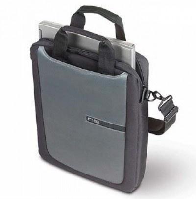 901eb5aacc3 Belkin sülearvutikott NE-SC2 Vertical Slip Case