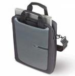 Belkin sülearvutikott NE-SC2 Vertical Slip Case