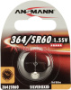 Ansmann patarei SR60/364 1.55V