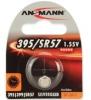 Ansmann patarei SR57/395/399 1.55V