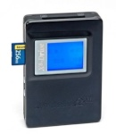 XS-Drive pildipank 2XL VP2260