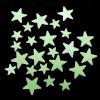 GBG Pimedas helendavad tähed
