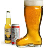 BGB saapakujuline õlleklaas Õllesaabas XL (800ml)