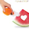 Innovagoods Yummy Pop Puuviljalõikur
