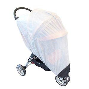 9409b736fc5 Baby Jogger putukavõrk City Mini / City Mini GT Single (J7M00)