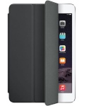 Apple kaitsekest iPad Mini Smart Cover - Black v2