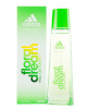 Adidas Floral Dream EDT 50ml naistele
