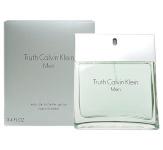 Calvin Klein Truth EDT 100ml, meestele