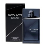 Calvin Klein Encounter EDT 100ml meestele