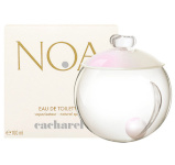 Cacharel Noa EDT 100ml, naistele