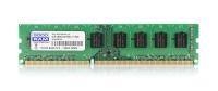 Goodram mälu DDR3 8GB600MHz CL11 1,35V Low Voltage