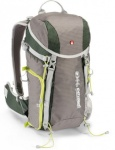 Manfrotto seljakott OffRoad Hiker 20L, hall