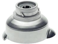 Bosch adapter MUZ8AD1
