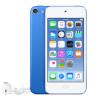 Apple mp3/mp4-mängija iPod touch 32GB 6th Gen. MKHV2BT/A sinine