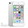 Apple mp3/mp4-mängija iPod touch 64GB 6th Gen. hõbedane