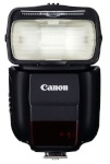 Canon välklamp Speedlite 430EX III-RT
