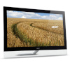 "Acer monitor 23"" T232HLA"